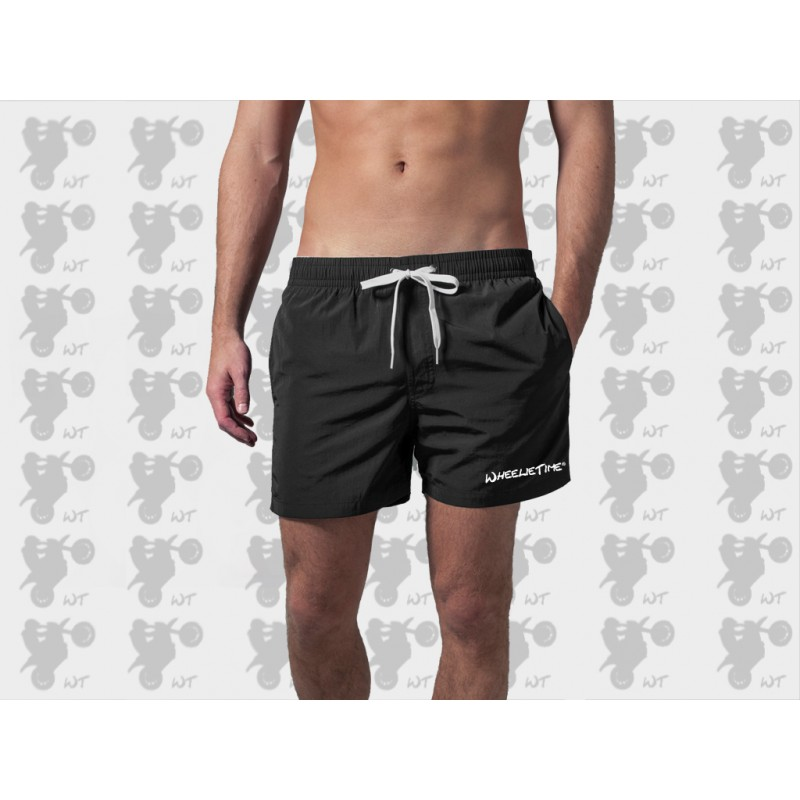"WT ""Swim Shorts"""